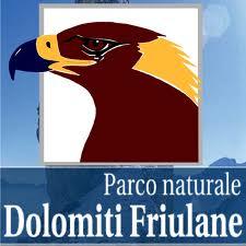 Visita la sede del Parco Naturale Dolomiti Friulane