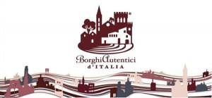 Borghi Autentici