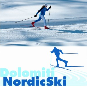 Dolomiti Nordicski