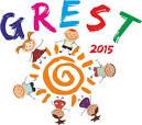 GREST 2015 – FORNI DI SOPRA